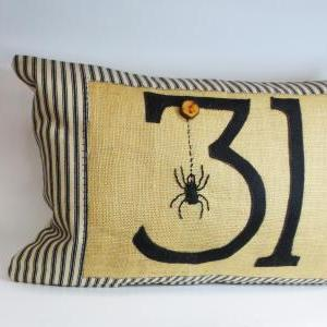Decorative Kidney pillow cushion co..